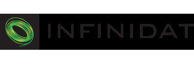 Infinidat